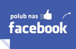 ilczyszyn grodków facebook